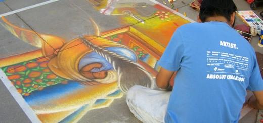 chalkfest2006_036