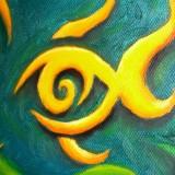 fisheye_painting4