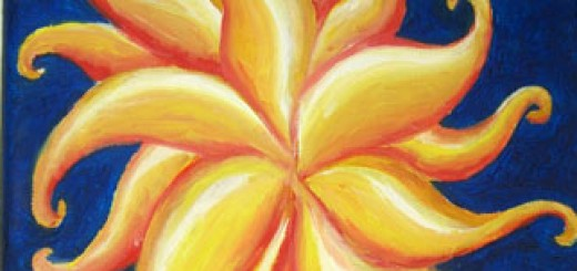 flower-one-painting3
