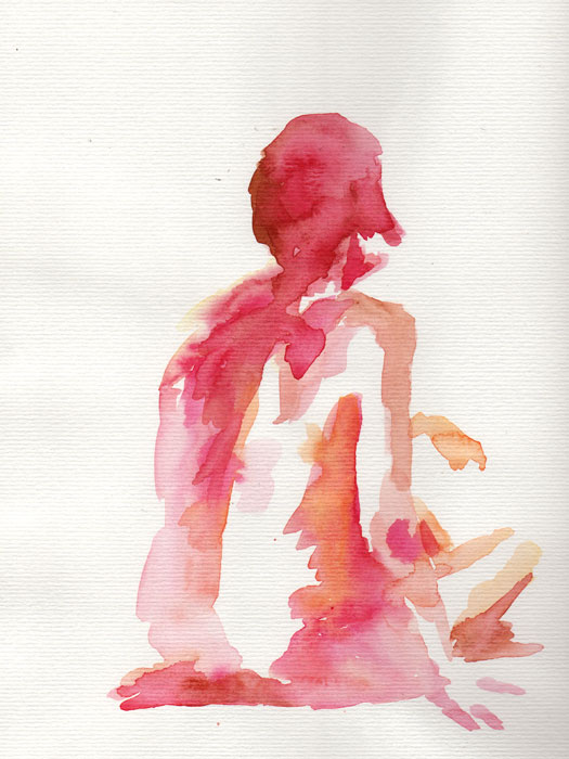 henry-colchado-watercolor-figure-drawing-01