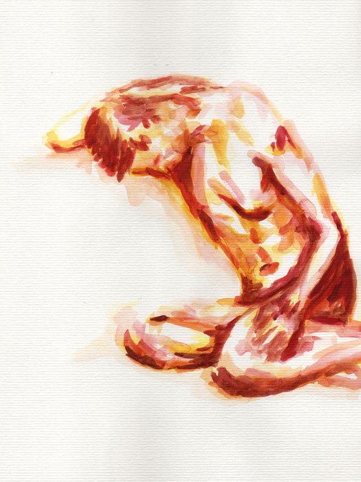 henry-colchado-watercolor-figure-drawing-07