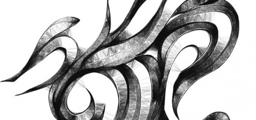 henry-colchado-digital-sketches-14