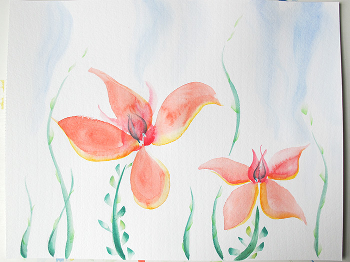 henry-colchado-abstract-watercolor-paintings-02
