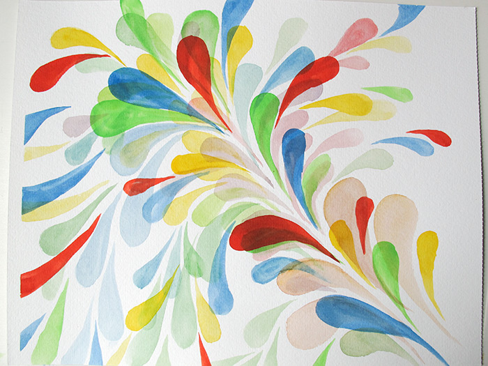 henry-colchado-abstract-watercolor-paintings-03