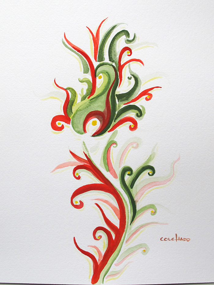 henry-colchado-abstract-watercolor-paintings-10