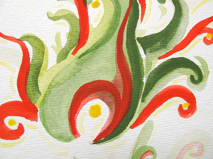 henry-colchado-abstract-watercolor-paintings-11