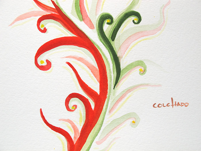 henry-colchado-abstract-watercolor-paintings-12