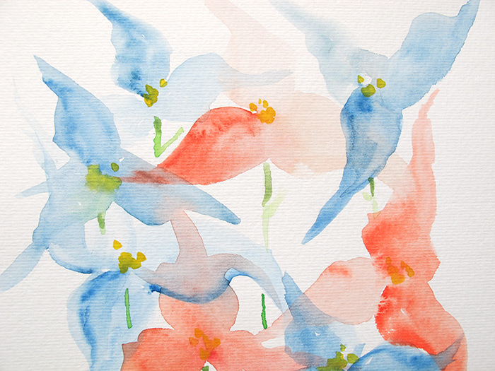 henry-colchado-abstract-watercolor-paintings-14