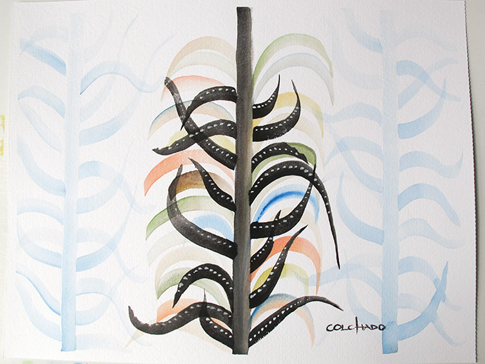 henry-colchado-abstract-watercolor-paintings-18