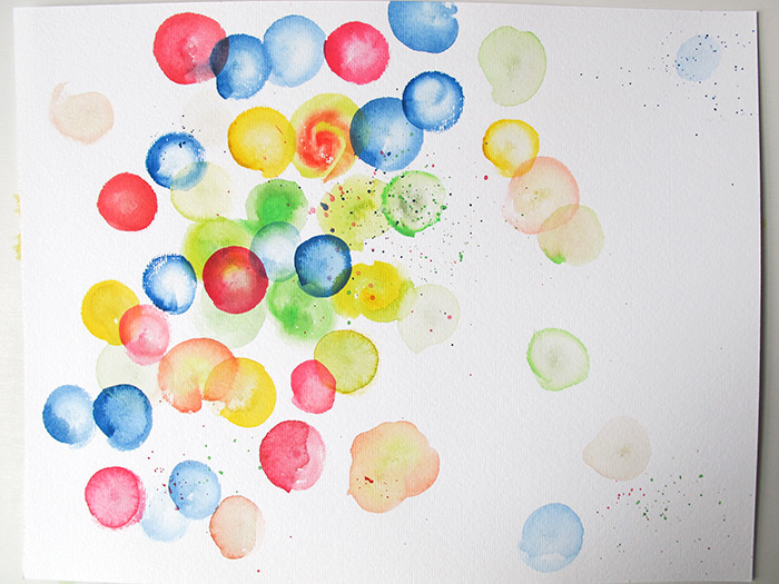 henry-colchado-abstract-watercolor-paintings-19