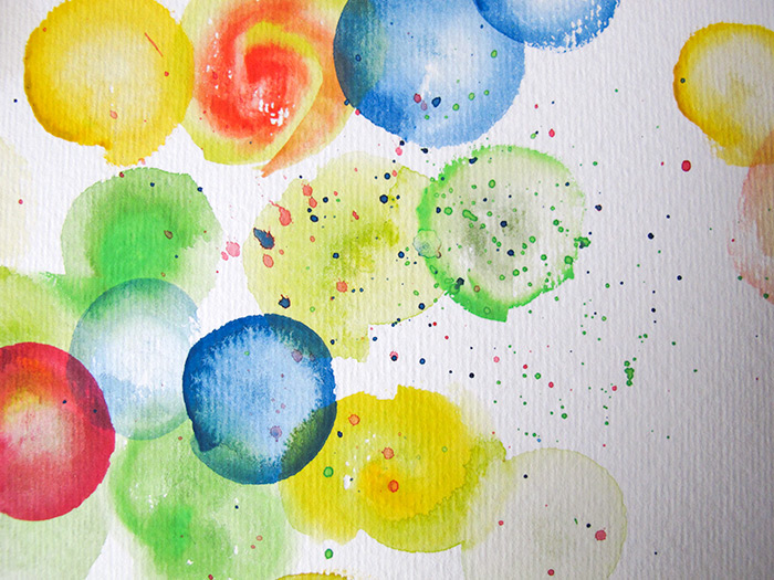 henry-colchado-abstract-watercolor-paintings-20