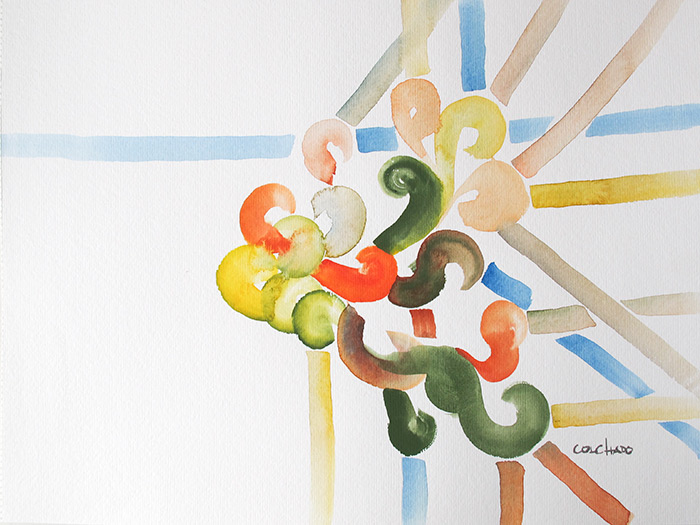 henry-colchado-abstract-watercolor-paintings-24
