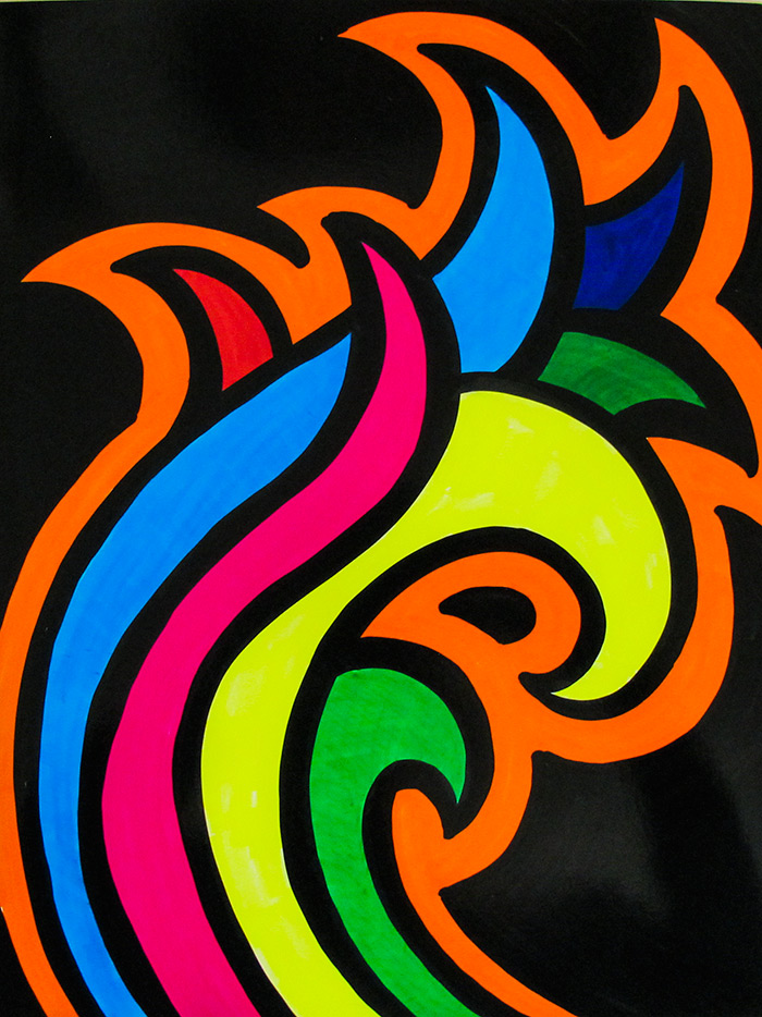 henry-colchado-sharpie-art-grafica-chicha-18