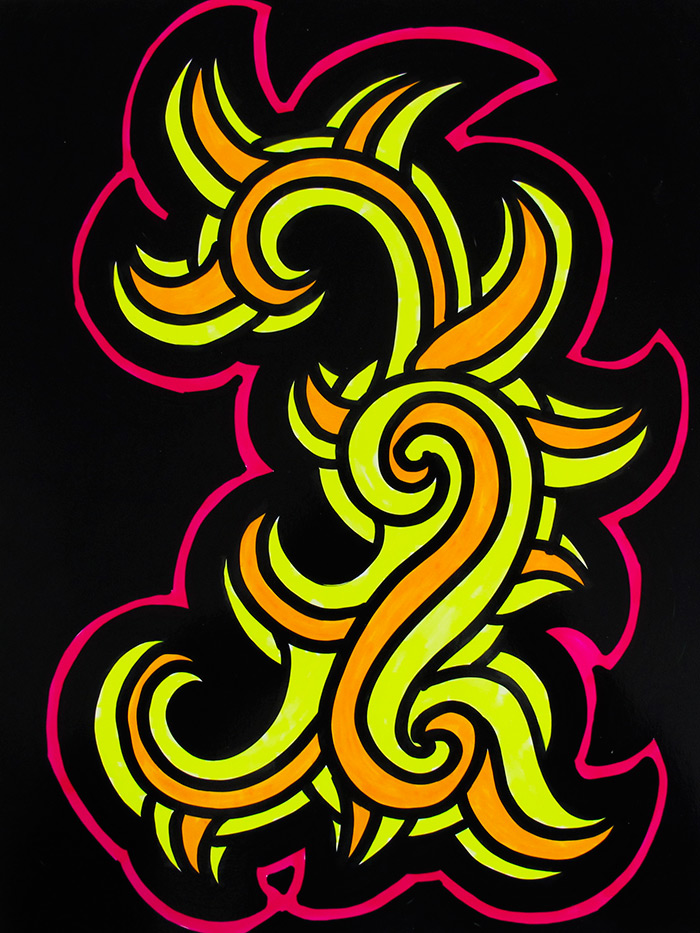 henry-colchado-sharpie-art-grafica-chicha-27
