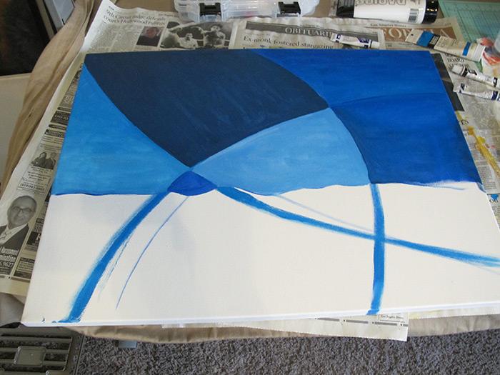 henry-colchado-painting-flying-fisheye-02