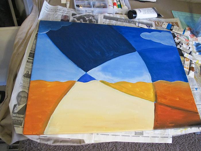 henry-colchado-painting-flying-fisheye-03