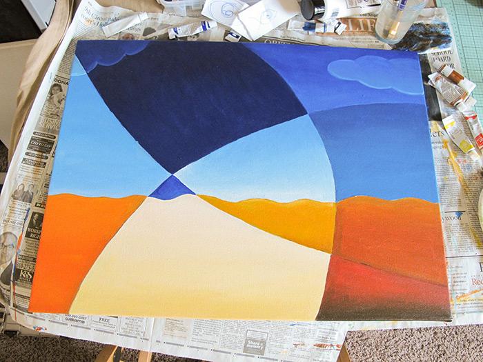 henry-colchado-painting-flying-fisheye-04