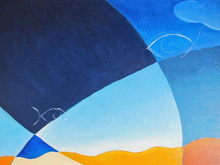 henry-colchado-painting-flying-fisheye-05