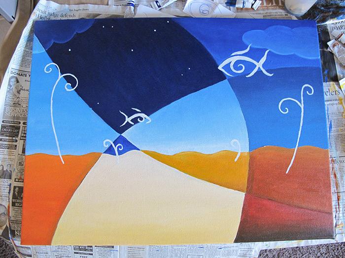 henry-colchado-painting-flying-fisheye-07