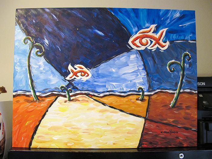 henry-colchado-painting-flying-fisheye-09
