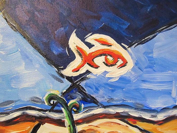 henry-colchado-painting-flying-fisheye-10
