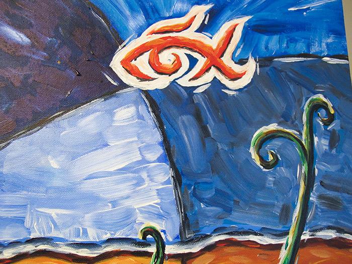 henry-colchado-painting-flying-fisheye-11