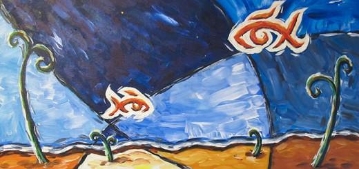 henry-colchado-painting-flying-fisheye-13