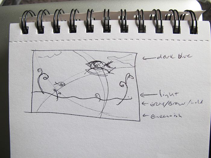 henry-colchado-painting-flying-fisheye-15