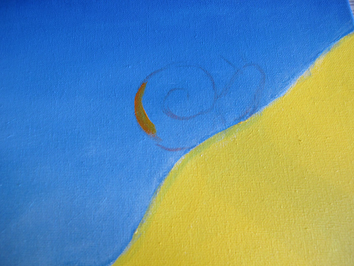 henry-colchado-painting-snail-on-mountain-03