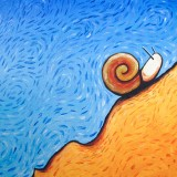 henry-colchado-painting-snail-on-mountain-11